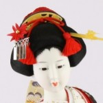 japanese figurines 2