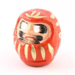 Daruma Doll No. 1